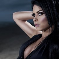 Inna - Amazing (Eric Deray Remix) (Extended Mix) постер